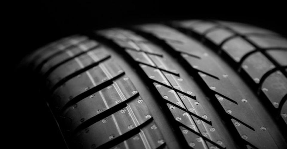 servzio-acquisto-pneumatici