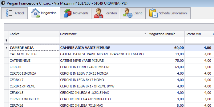 software-pneumatici-gestione-magazzino-giacenza