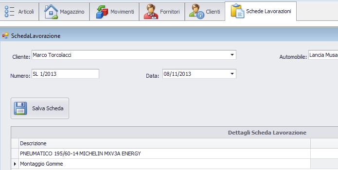 software-pneumatici-gestione-scheda-lavorazioni